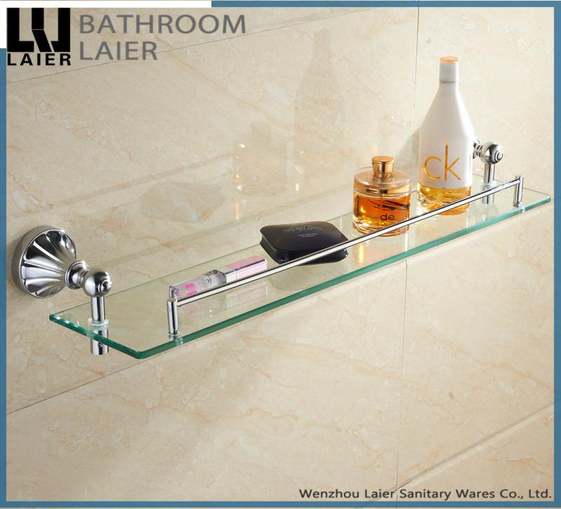 Fancy items bathroom accessories set chrome furface zinc for Fancy bathroom accessories sets