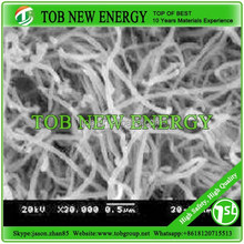 High purity SWCNT single-walled carbon nanotubes