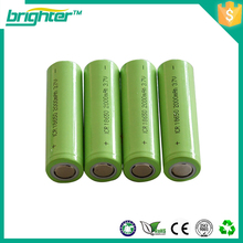 airwheel x3 18650 3.7v battery deep cycle lithium battery