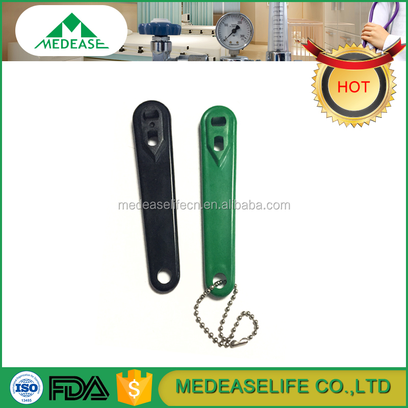 From Professional Supplier Oxygen Bottle Wrench