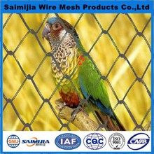Best quality new products chain link fence privacy screen