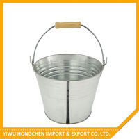 FACTORY DIRECTLY custom design concrete bucket 2016
