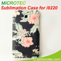 case for samsung galaxy note(i9220)