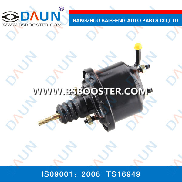 809-03004/MC113070 CLUTCH BOOSTER FOR MITSUBISHI CANTER