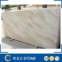 High quality turkey omani beige marble