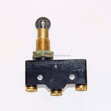 General-Purpose Micro Switch,Z-15 Series Z-15GQ22,1308