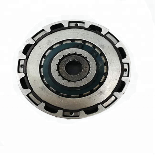motorcycle <strong>clutch</strong> assembly motorcycle <strong>centrifugal</strong> <strong>clutch</strong> 90B motorcycle <strong>clutch</strong>