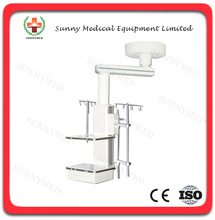 SY-I067 Hospital equipment used in the ICU Single-Arm Electric Surgical Pendant
