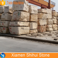 Limestone Rock, Replace Jura Limestone Block Price