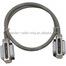 GPIB cable 1 meter long Cable for PC-488/PCI-488 (ICP DAS / ICP CON)