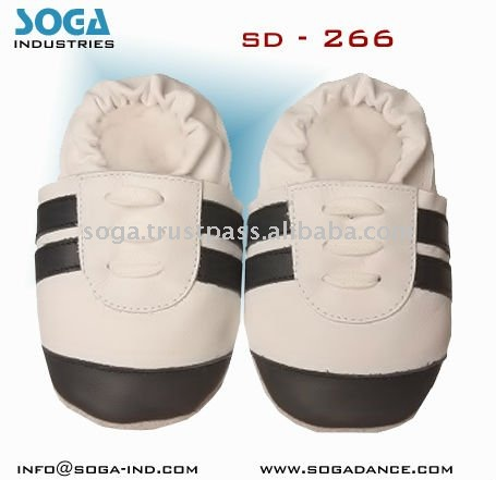 boy trainer fashionable baby shoes