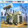 220KV Oil-immersed Power Transformer transformer parts