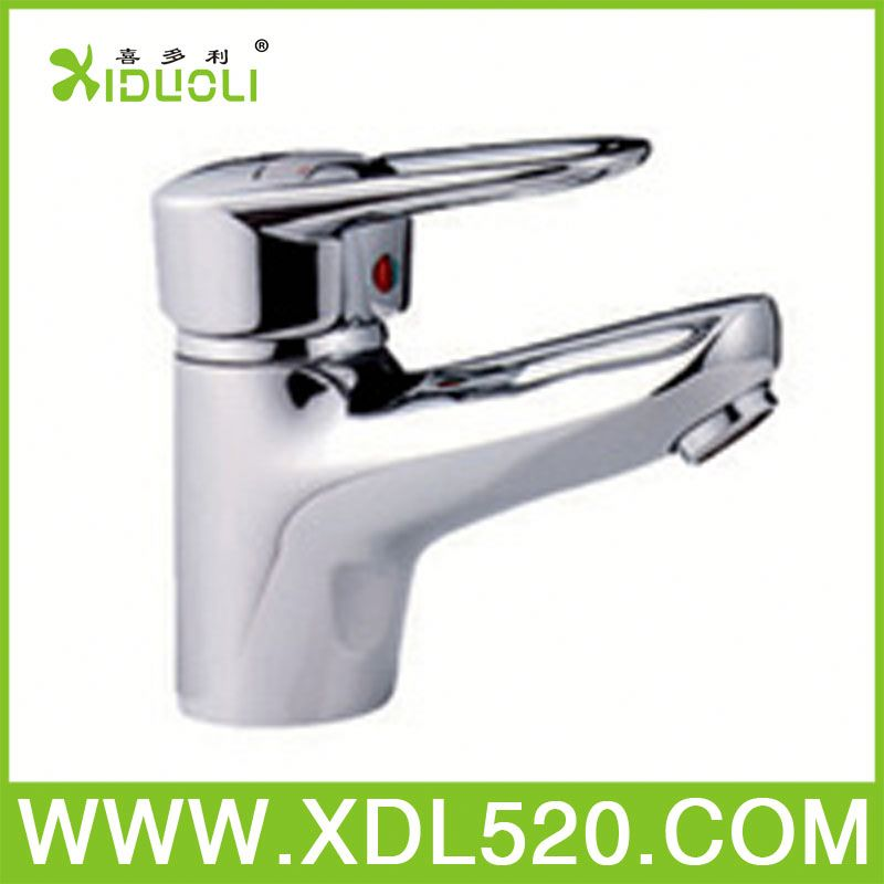 led waterfall sink faucets,quality brass hose tap,plastic health faucet