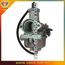 High Performance 30mm CG200 Motorcycle carburetor