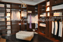 clothes cabinet closet wardrobe living room furniture clothes closet thomasville bedroom furniture