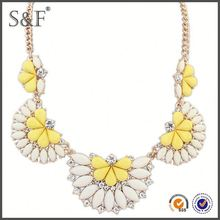 Professional Factory Sale!! Fashionable xp jewelry