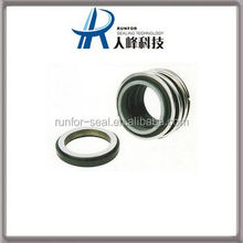 Auto ac compressor shaft seal /car ac mechanical shaft seal /Mechanical SEAL for car