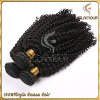Keratin tipped human hair extension,one of the most popular hair style,factory supplier human hair extension