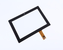 Factory wholesale usb capacitive touch screen 10.1inch