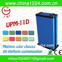 2013 New innovative products Wet umbrella wrapping machine looking for business investor