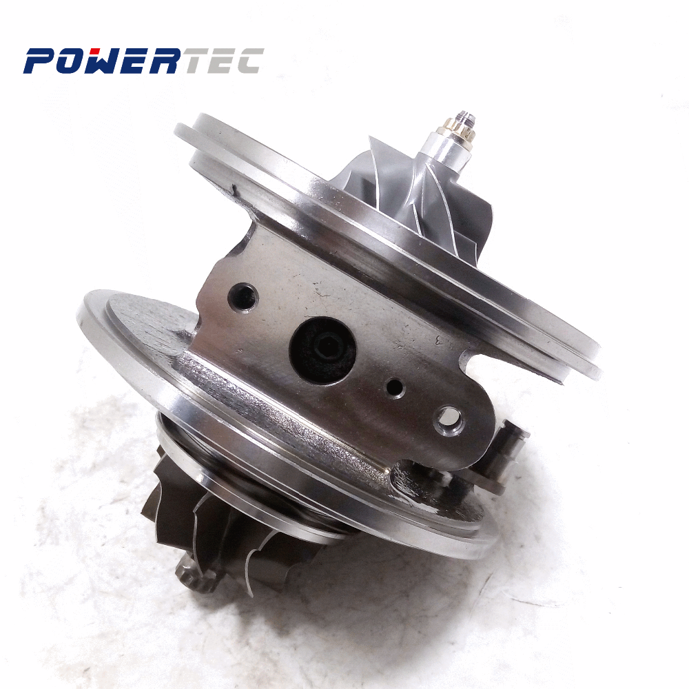 KKK Turbocharger cartridge CHRA turbo core K03 53039880118 / 53039880181 / 53039880163 for B MW Mini Cooper R55-R61