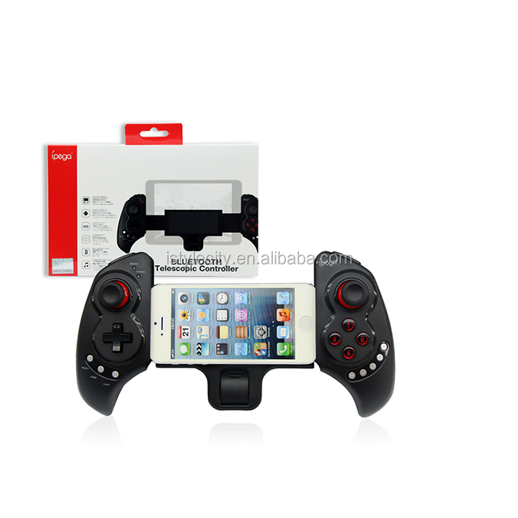 Ipega 9023 For Android Game Controller Bluetooth Joystick
