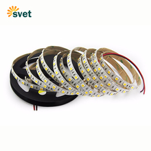 UL CE Rohs high lumen SMD 5050 led strip