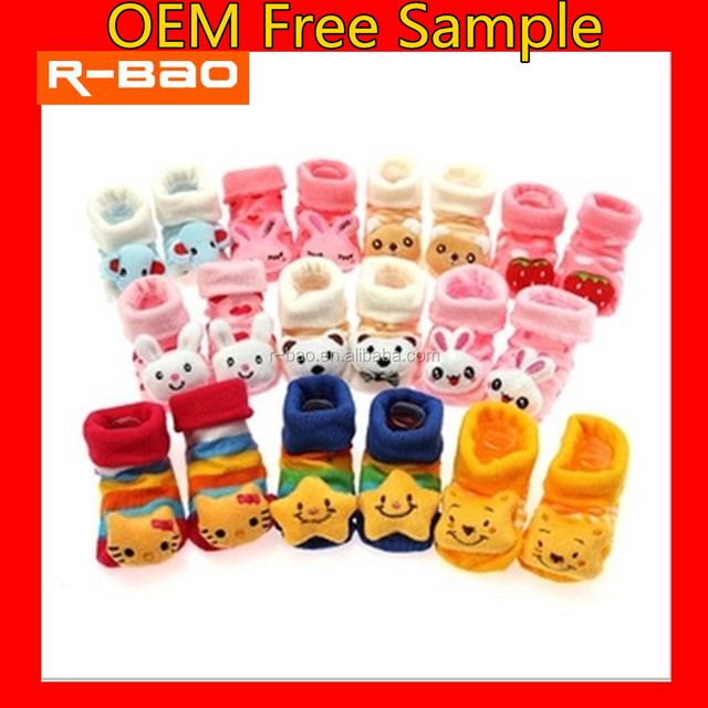 Baby Socks Knitting Patternsyuanwenjun