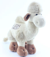 Plush Camel Toy series /Toys 2013 plush camel toys for kid /plush toy camel