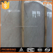 China competitive price natural stone simple marble all kinds of colors