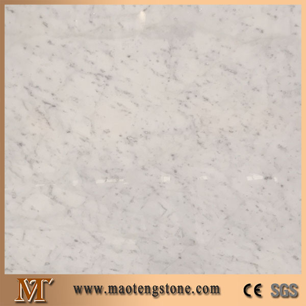 Natural high quality products white carrara volakas marble