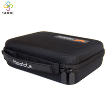 Wholesale Protective Hard Plastic Custom Tool Case Small