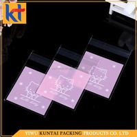 Manufacture Factory Gravure Printing Mixed Design