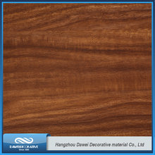 DW18016-2 best price and quality decor laminate base paper for hpl