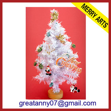 2014 new hot x'mas decoration growing christmas tree christmas tree manufacturer