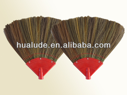 chinese broom stick/cheap brooms best price