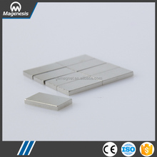 Factory direct quality primacy rare earth magnet permanent