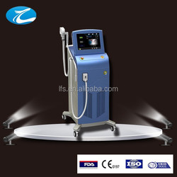 Charmgirl Fast and Effective! 808nm diode laser Diode 1W 1000MW