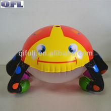 Inflatable Toy/ Inflatable Insect/ Kids Toy