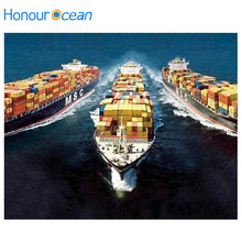 chinese supplier mobile phone sea freight rate door to door service to doha-qatar from China