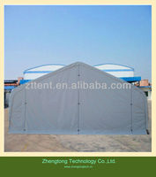 YA3020 Warehouse tent, Garage, Canopy, Carport, Shelter