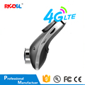 Car Small Hidden Wireless Micro 3G Dvr Remote Security Camera With Sim Card Motion Detector