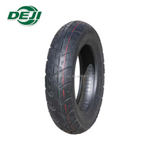 2.75-17 cross motorcycle tire 2.75-18