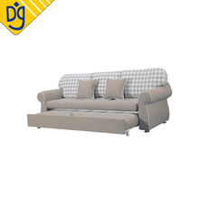 Sofa company outlet low price sleep sofa with bed pull out