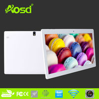 Google android 4.4 10 inch tablet pc 1gb 16gb quad core a31s allwinner IPS screen mid tab S109