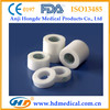 HD-31259 CE FDA Approved High Quality Breathable Wholesale Adhesive Medical PE Tape