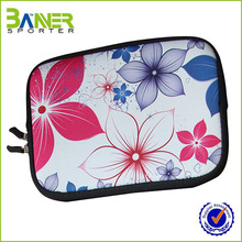 waterproof neoprene 14 inch hard case for laptop