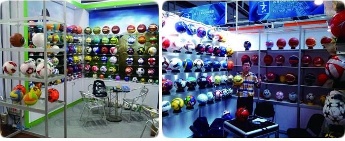 Padrão bola de tênis ITF para treinamento, barato personalizado bolas de tênis com amarelo lã