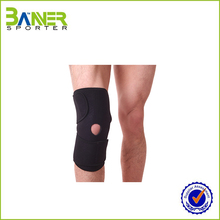 Hot sale fashion Customized Design motorcycle knee protector