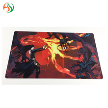 AY Hot Sexy Japanese Girl Breast Mouse Pad Rubber Mouse Pad 3d Sex Girl Photo Playmat Trade Playmat